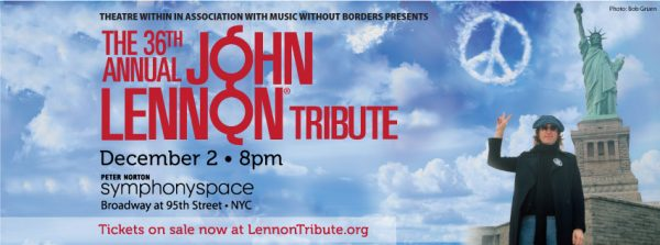 john-lennon-tribute12-2-16