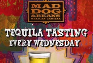 maddogandbeans_tequila-wednesdays300
