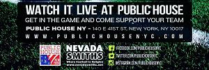 nevadasmiths-publichouse