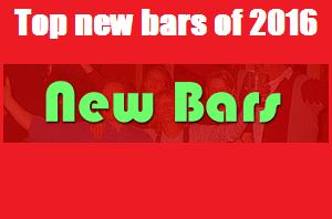 newbars2016