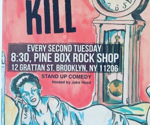 pinebox_time-to-kill