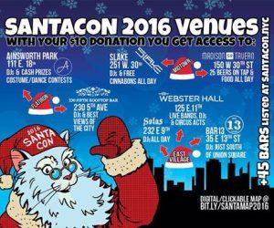 santacon2016