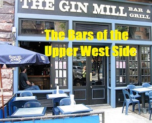 upper-west-side-bars