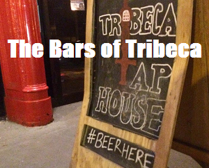 bars-of-tribeca