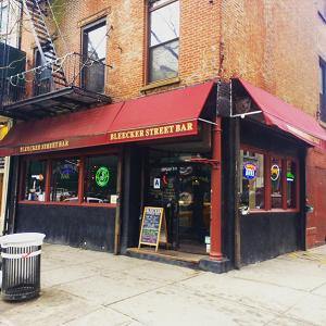 bleecker-street-bar
