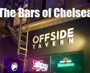 chelsea-bars-nyc