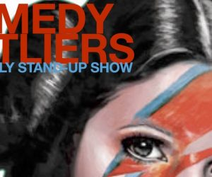 comedy-outliers-carrie-fischer