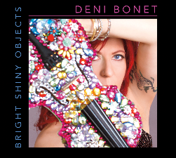 deni-bonet_bright-shiny-objects