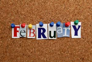 february300