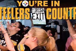 irishexit_steelers-country