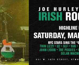 joe-hurleys-irish-rock-revue2017