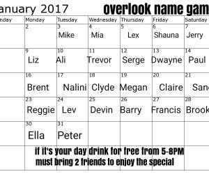 overlook_namegame_january2017