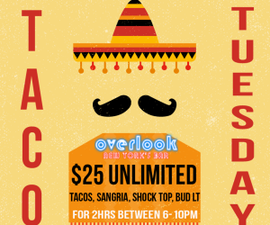 overlook_taco-tuesdays