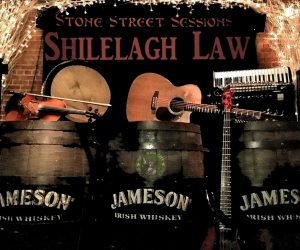 shilelagh-law_ulysses-stone-street-sessions