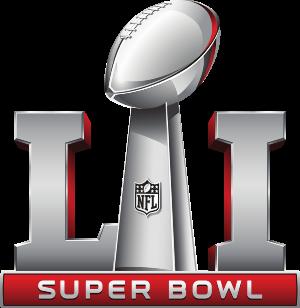 superbowl_LI