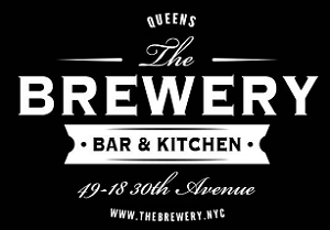 the-brewery300