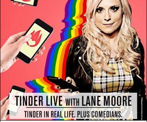 tinder-live1-7-17