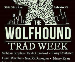wolfhound_trad-week2017