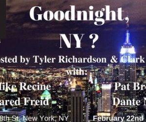 goodnight-newyork2-22-17