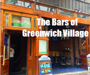greenwich-village-bars