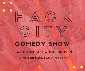 hack-city2-15-17