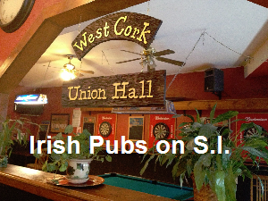 irish-pubs-staten-island
