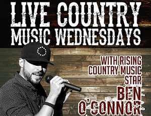 johnny-utahs_country-wednesdays300