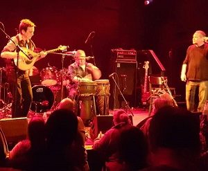 lost-tribe-of-donegal_bowery-ballroom