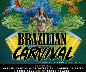 mardigras2017_sobs-carnival