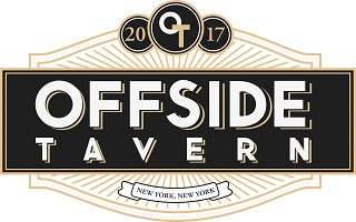 offside tavern 300 - 200+ Sports BARS In NYC