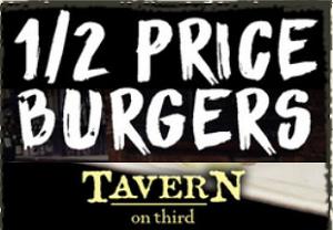 tavernonthird_half-price-burgers300