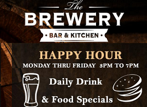 the-brewery_happy-hour