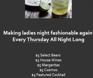 tirnanog_times-square_ladies-night