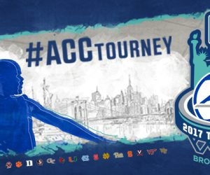 acc-tournament2017
