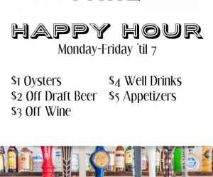 barrel-and-fare_happy-hour