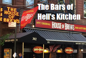 bars-of-hells-kitchen