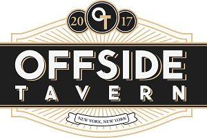 offside-tavern-300