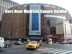 Madison_Square_Garden300