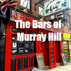 bars-of-murray-hill