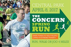 concern-run2017-300