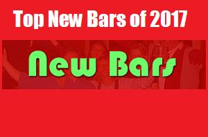 newbars2017