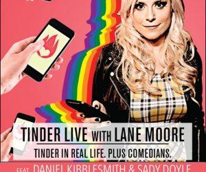 tinder-live4-22-17