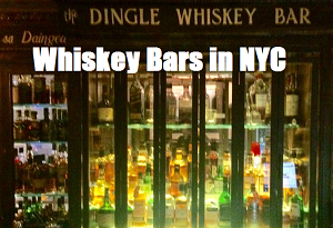 whiskey-bars-nyc300