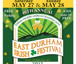 east-durham-irish-festival2017