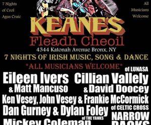 keanes-fleadh-cheoil-2017