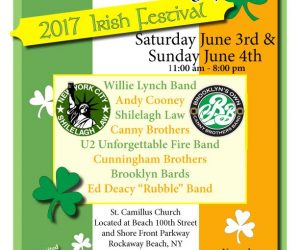 rockaway-irish-festival2017