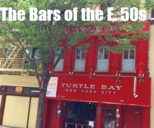bars-of-the-e50s