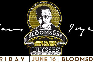 bloomsday-ulysses300