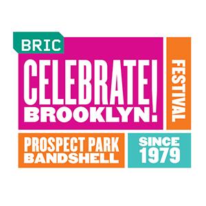 celebrate-brooklyn-festival