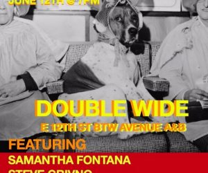 doublewide-comedy6-12-17